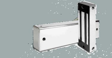 fechaduras eletromagnéticas