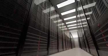 o que levar em conta na hora de construir um Data Center