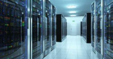 como-os-data-centers-devem-se-preparar-para-a-internet-das-coisas